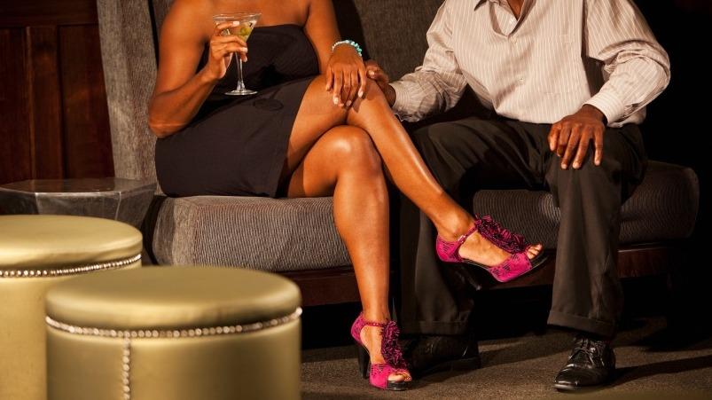 Dating man sex single woman