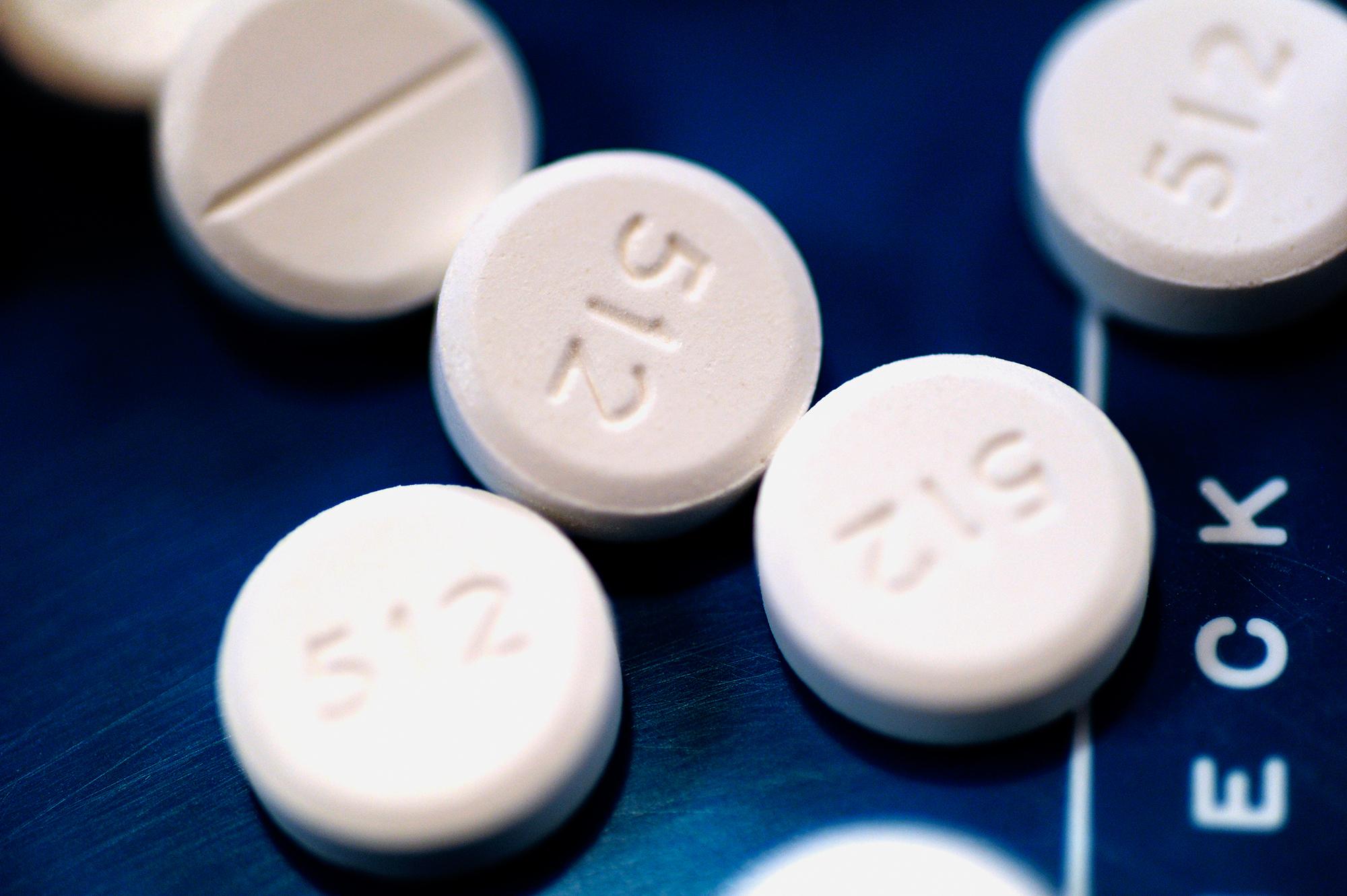 buy hydrochlorothiazide online no prescription