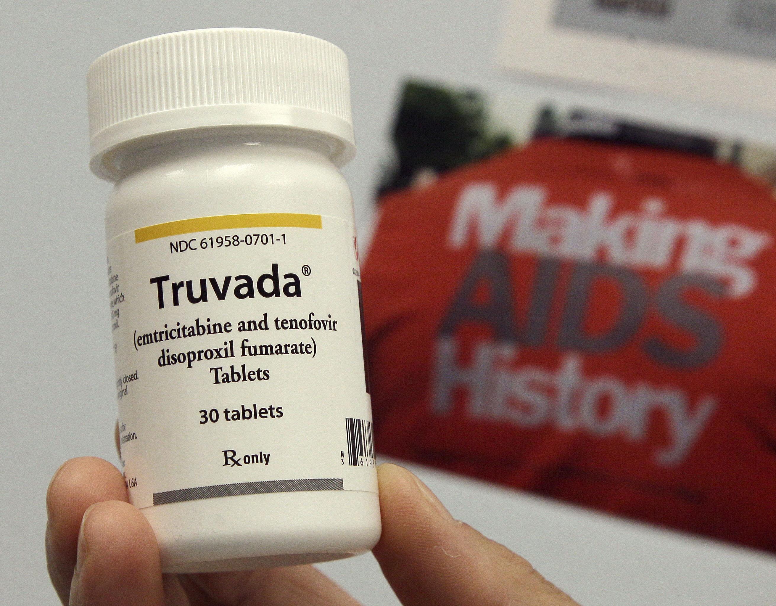 Find Black HIV Dates