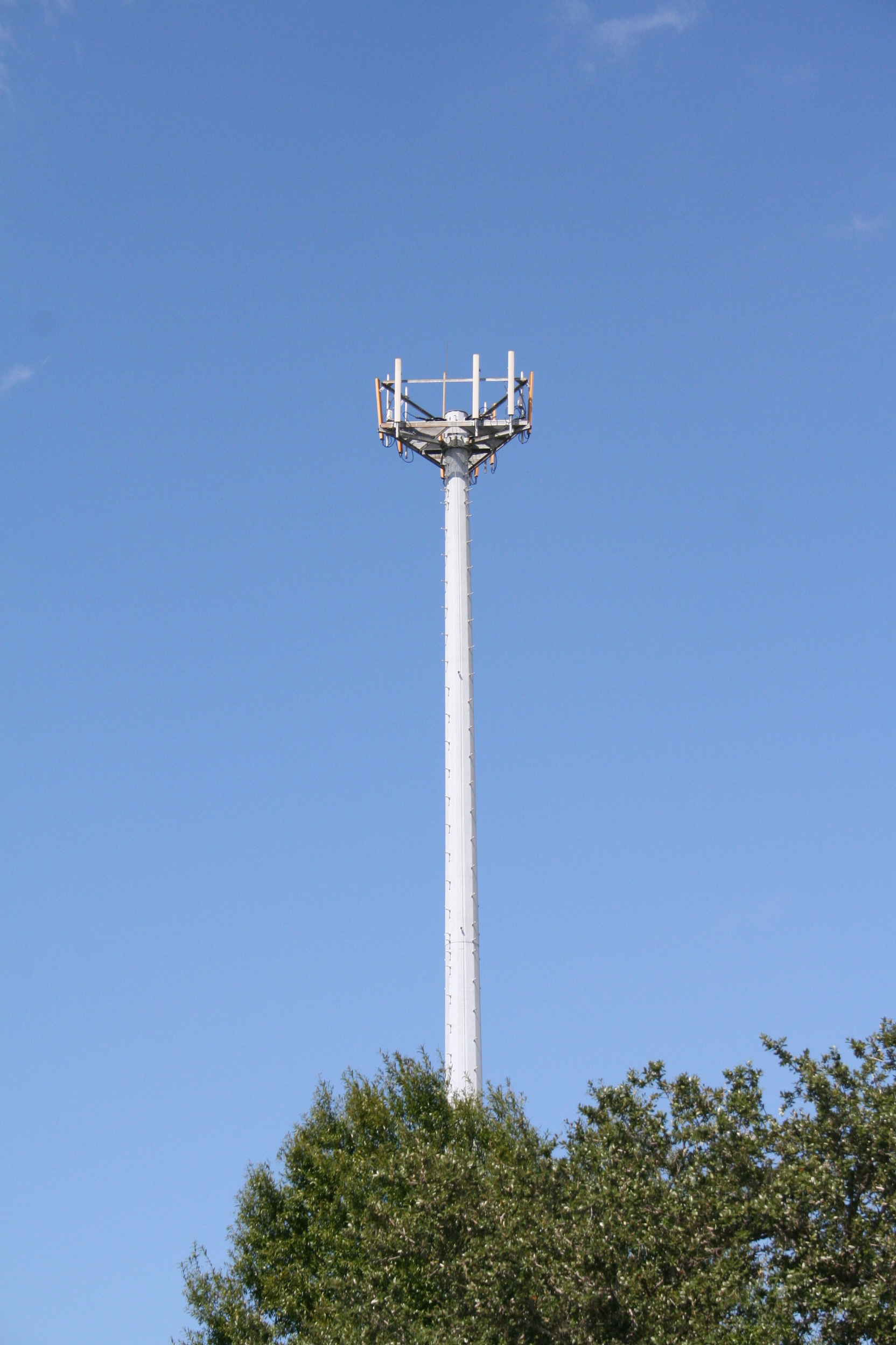 Two Proposed Ws Cell Tower Projects Put On Hold 88 5 Wfdd