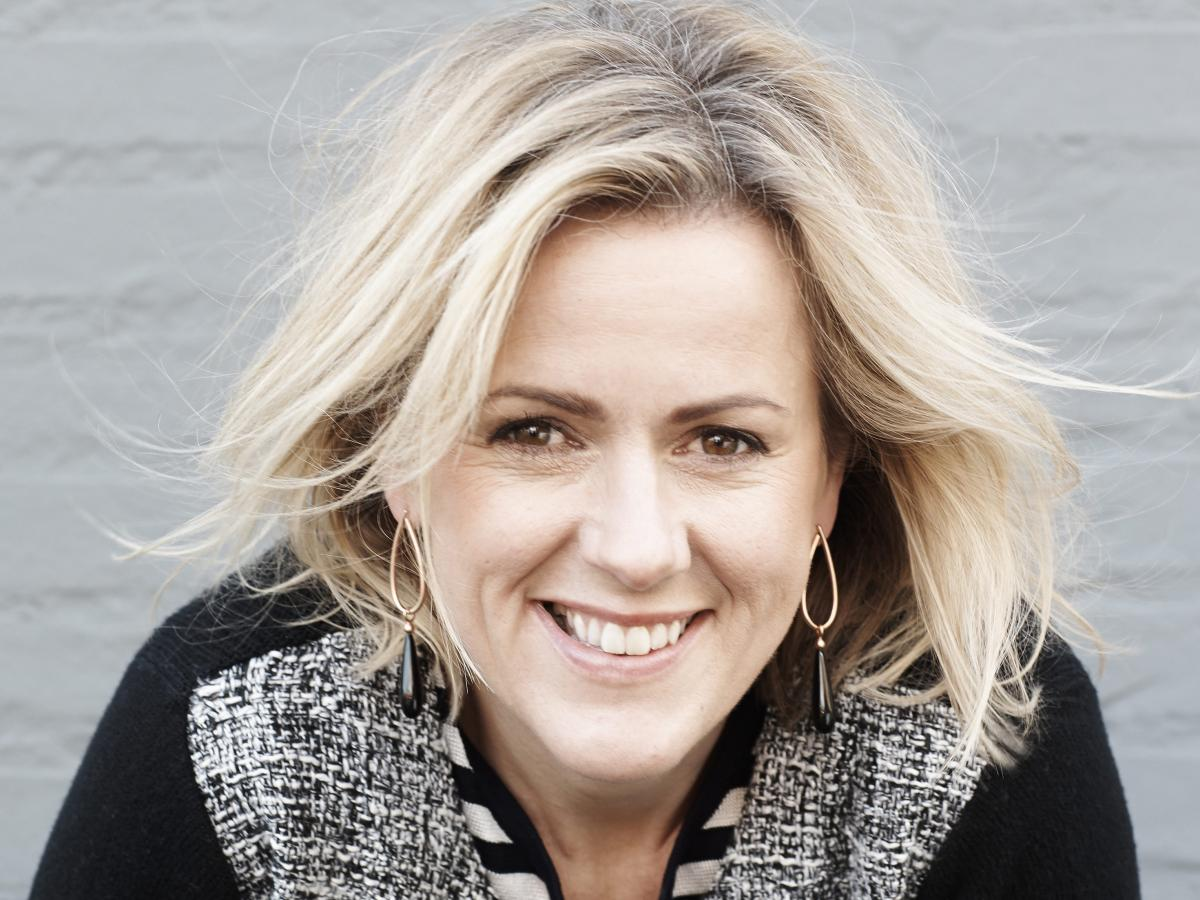 Jojo Moyes' previous books include Me Before You and The Last Letter from Your Lover.
