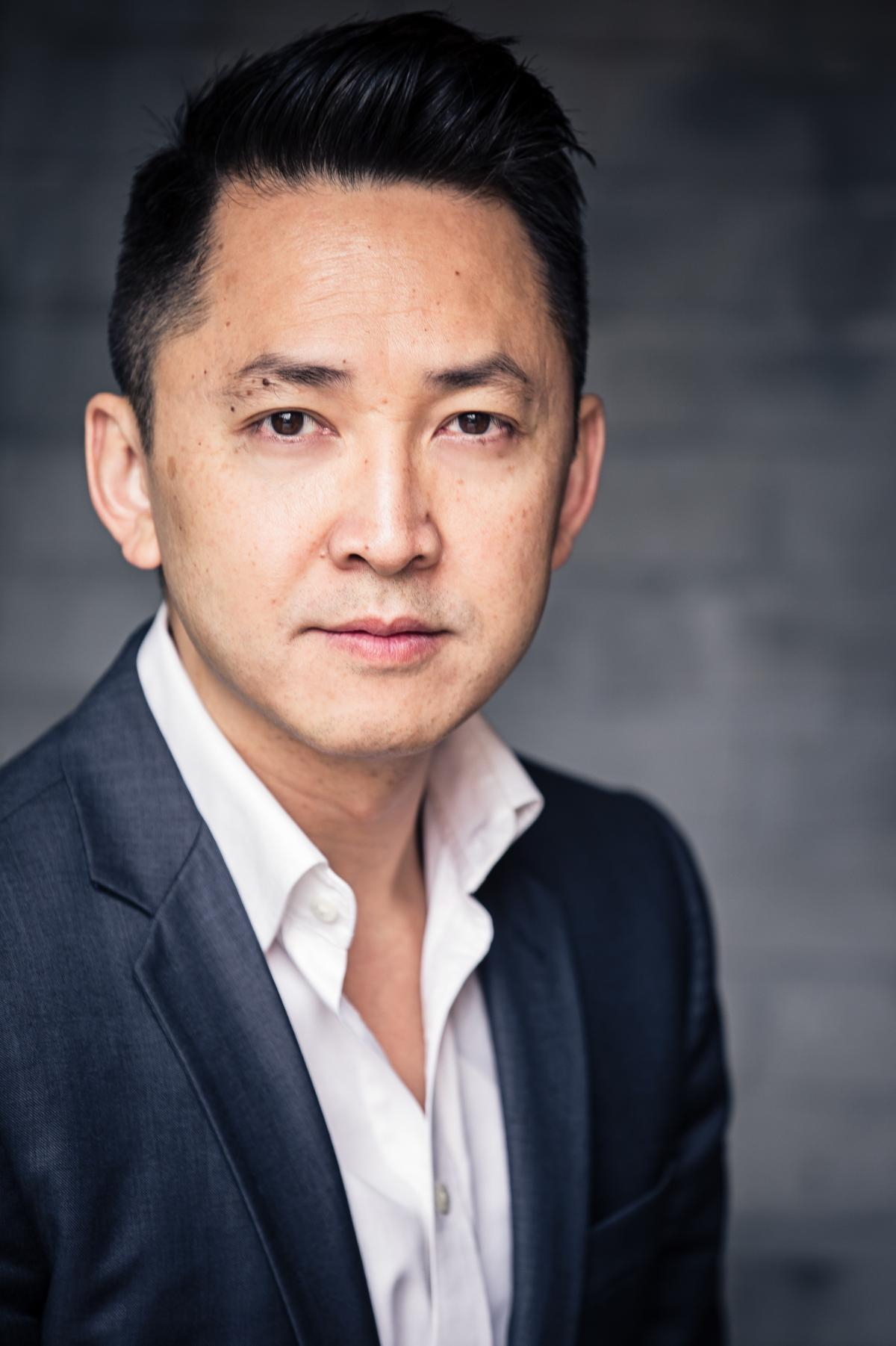 Viet Thanh Nguyen teaches English and American Studies at the University of Southern California.