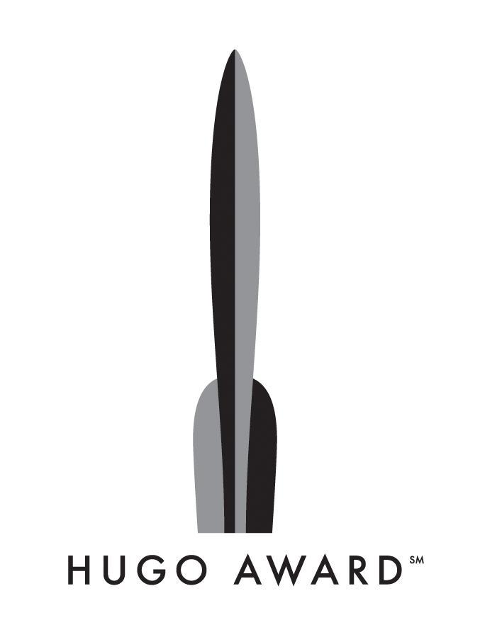 The Hugo Award.