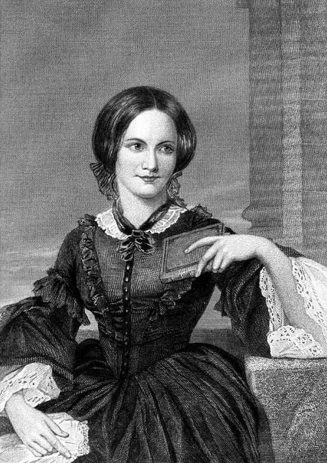 Thoughts of Mr. Rochester's mad wife locked up in the attic weren't the only thing that kept Charlotte Brontë up at night. The 19th century author of Jane Eyre was one of many who eschewed green tea for fear it would cause insomnia.