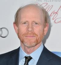 Ron Howard was the lead on  Project Imaginat10n; the Oscar-winning director says the process of crowdsourcing inspiration is one more and more artists should look to.