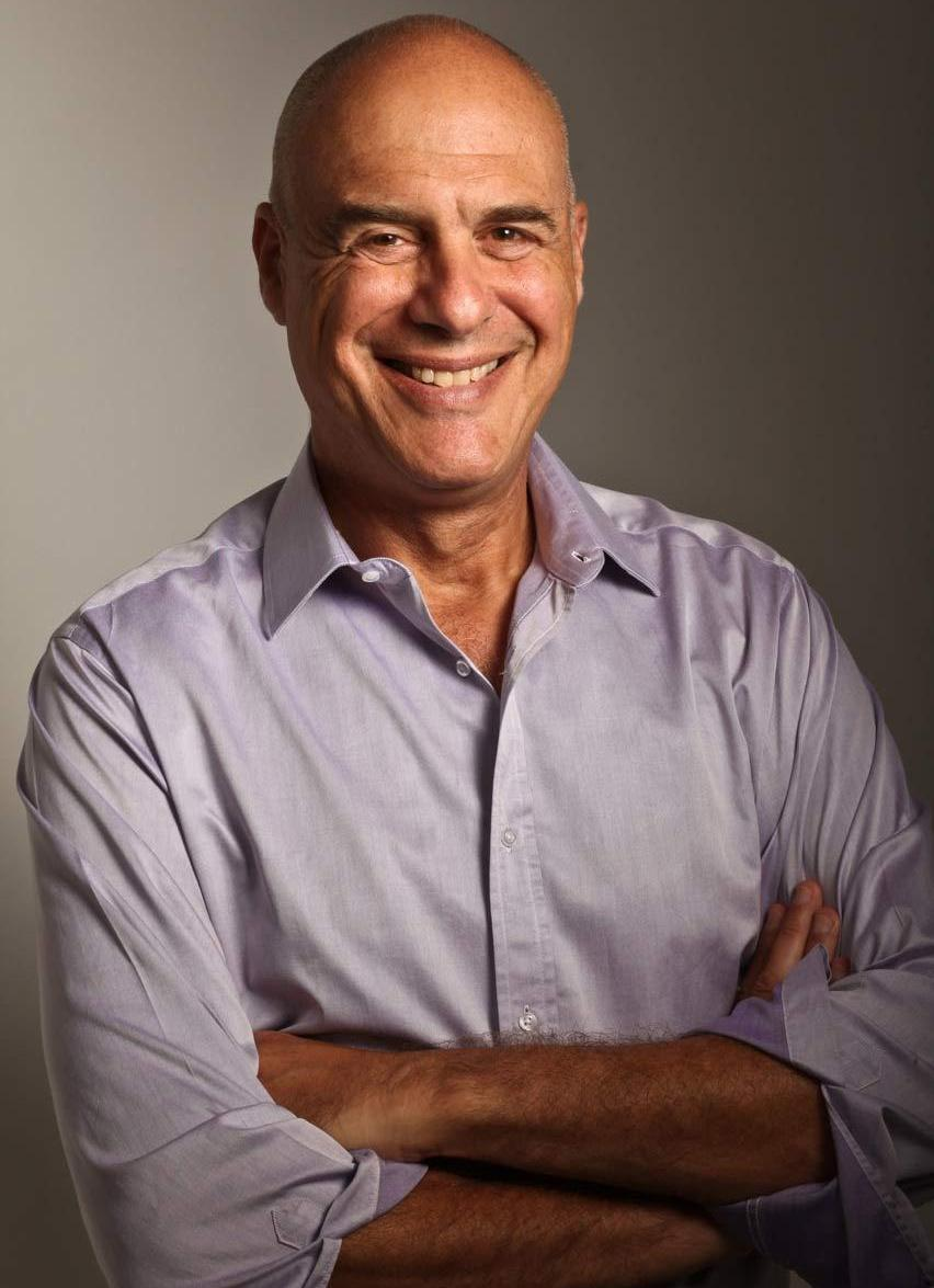 """New York Times columnist and cookbook author Mark Bittman says saffron is exotic and expensive, but """"it should be used."""""""