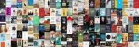 Looking for great reads? Browse 300+ handpicked titles in the 2016 Book Concierge >>