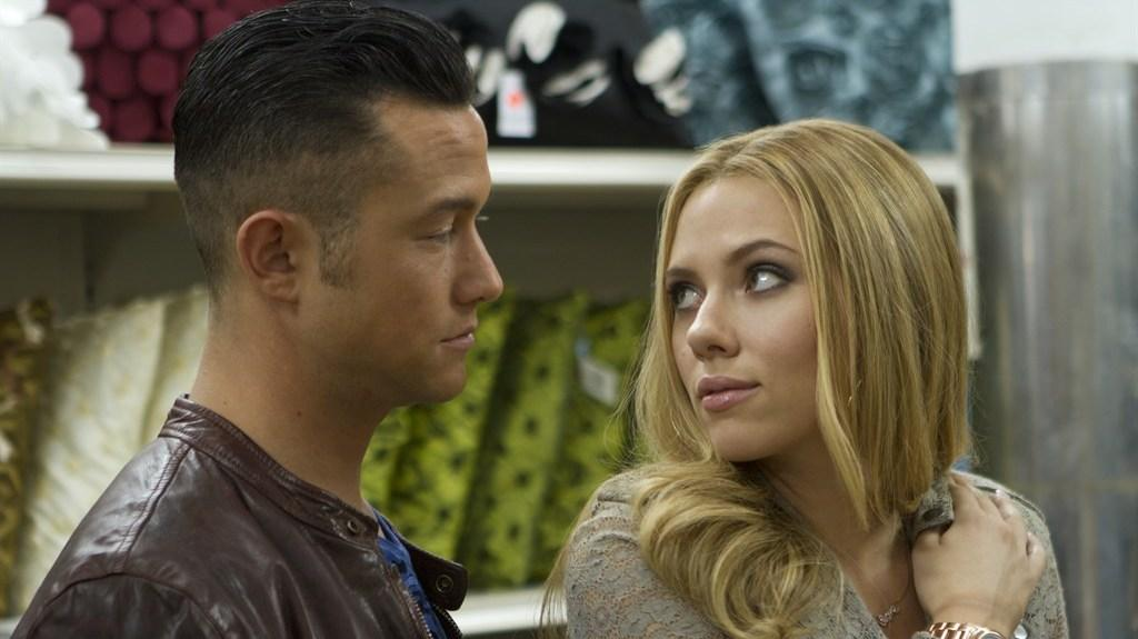 """Joseph Gordon-Levitt --€"""" in his writing and directing debut --€"""" plays Jon, a porn addict with no interest in relationships until Barbara (Scarlett Johansson) changes things."""