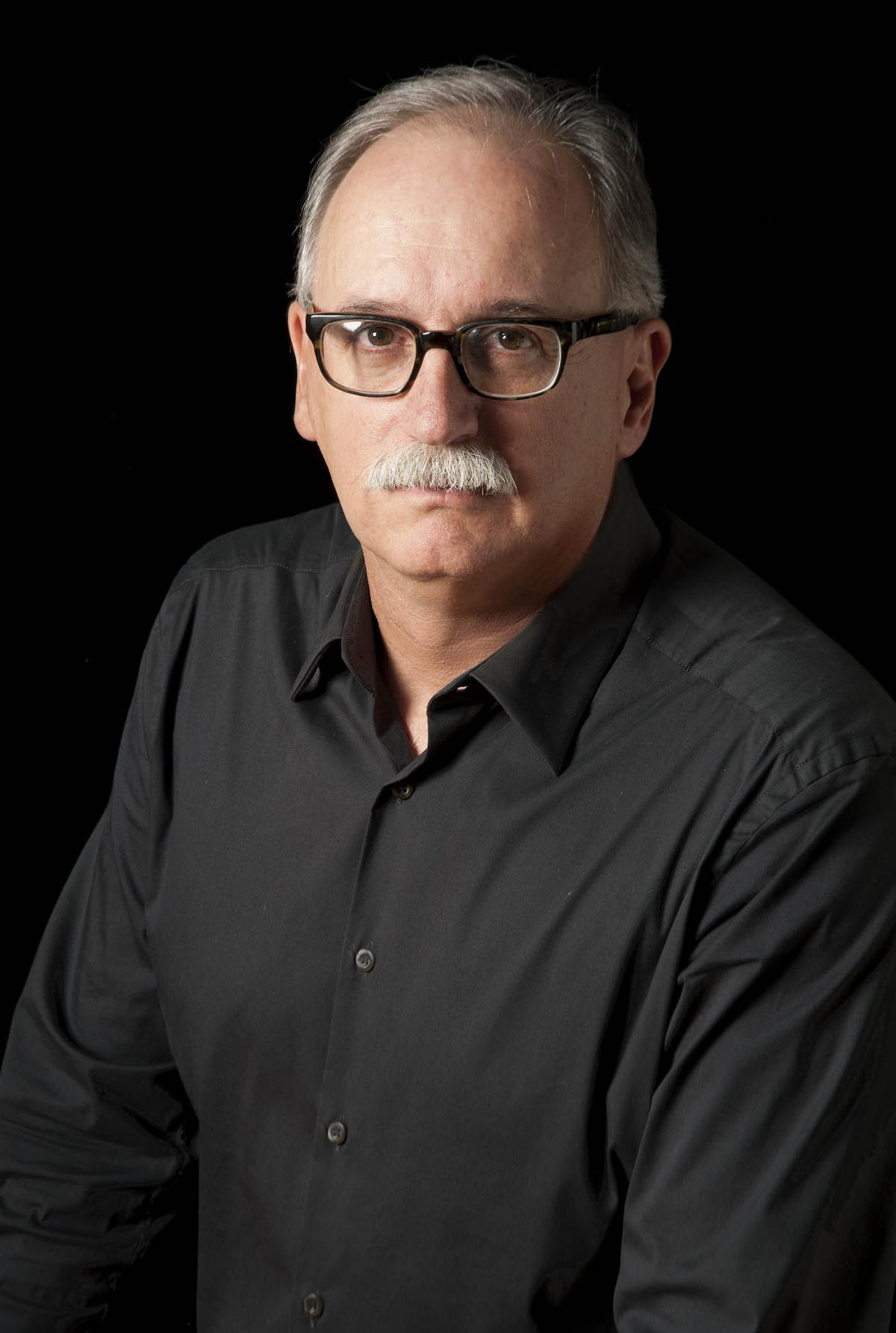 Jim Shepard has written six other novels and four story collections, including Like You'd Understand, Anyway, a National Book Award finalist.