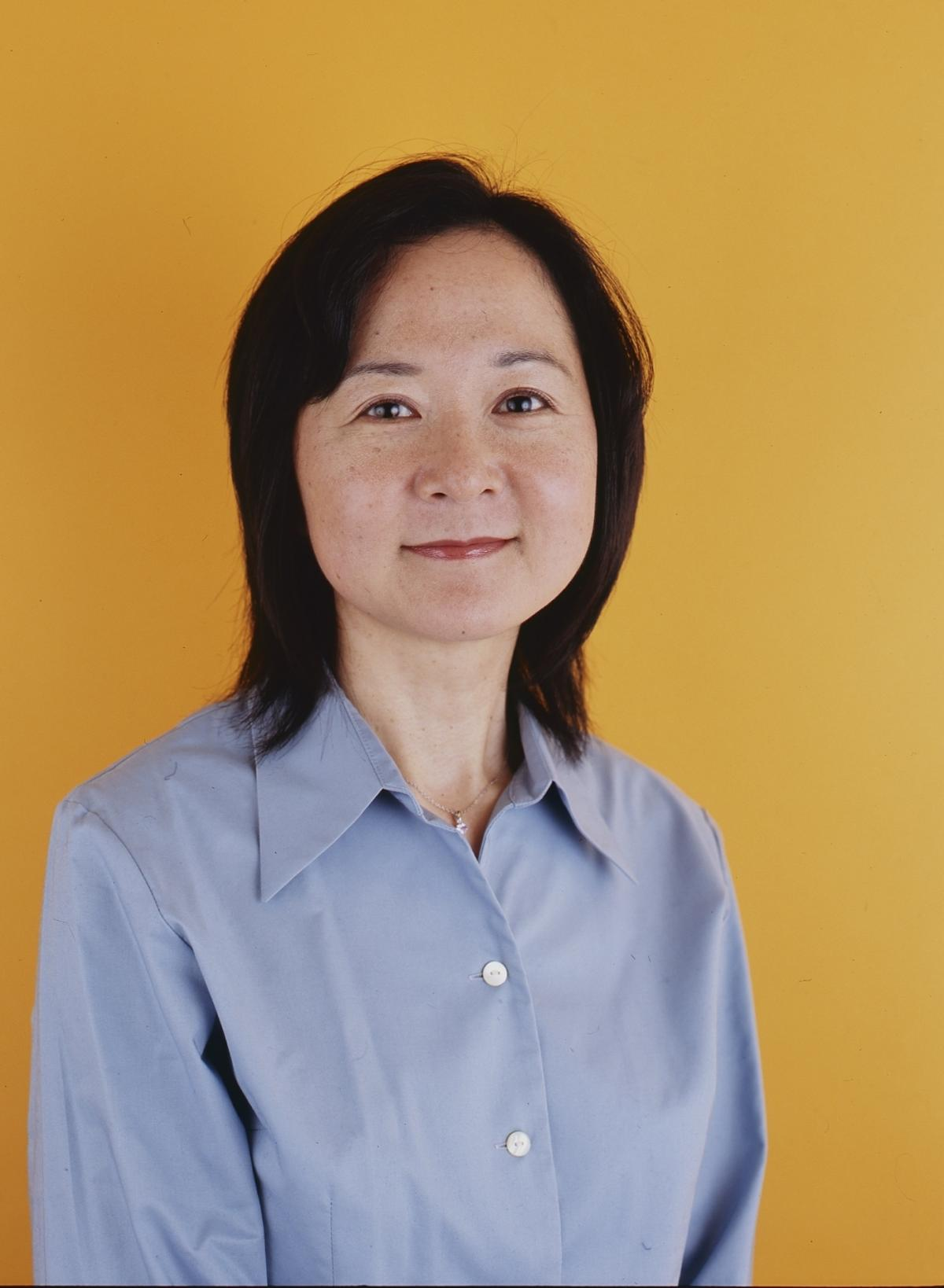 Yoko Ogawa is the award-winning author of The Housekeeper and the Professor and Hotel Iris.