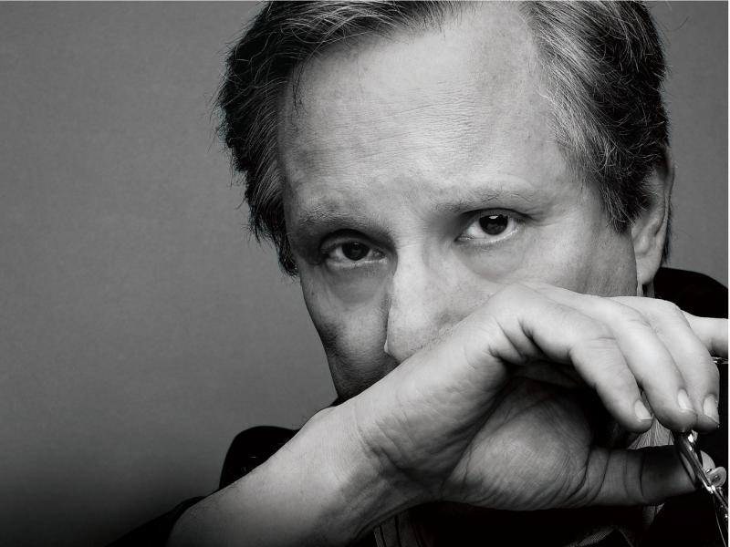 The Friedkin Connection by William Friedkin.