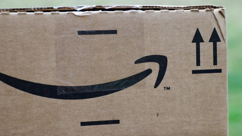 Faster delivery is the new frontier of Internet competition.