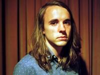 """Singer-songwriter Andy Shauf has signed with Anti and released the new single, """"Jenny Come Home."""""""
