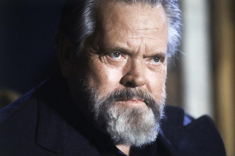 Orson Welles' last film, The Other Side of the Wind, may finally be nearing release after decades as one of cinema's most storied unfinished creations.