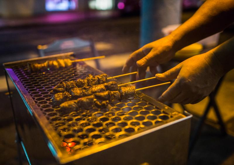 Brazilians are prolific meat-eaters, so they are struggling with allegations that health officials accepted bribes to allow subpar meat on the market.