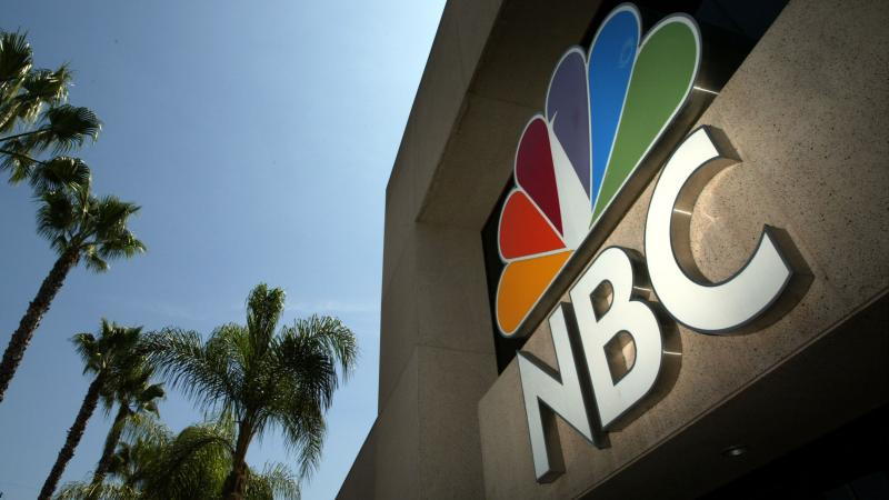 NBCUniversal has invested in Vox Media and is also expected to buy a piece of BuzzFeed.