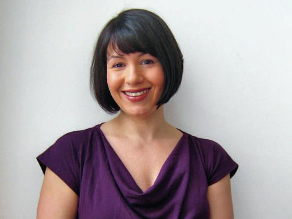 Michelle Goldberg is a senior contributing writer for The Nation.