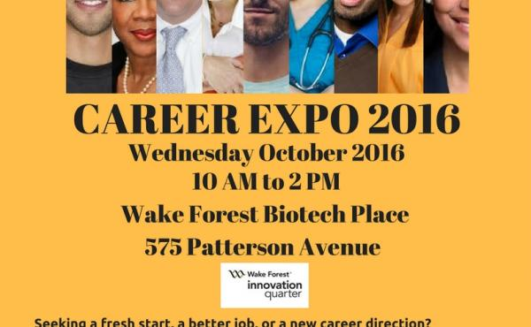 CAREER, JOBS, Winston-Salem Urban League, Triad Employers, Jobseekers