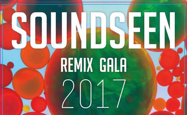 SoundSeen Gala 2017