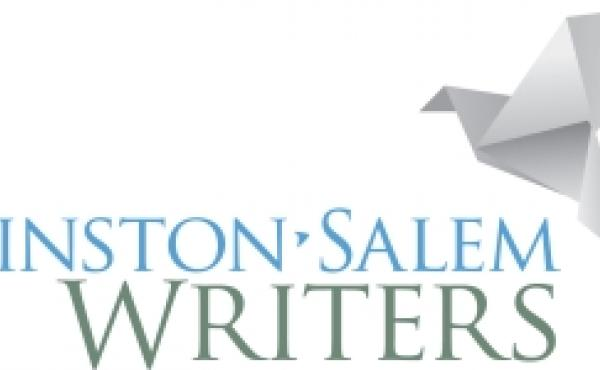 Winston-Salem Writers Poetry in Plain Sight Live!