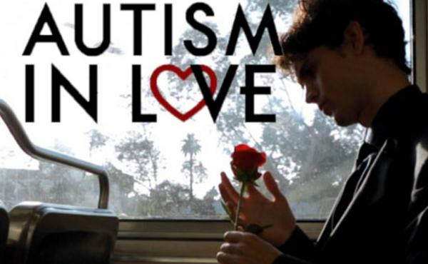 autism, aspergers, romance, love, relationships