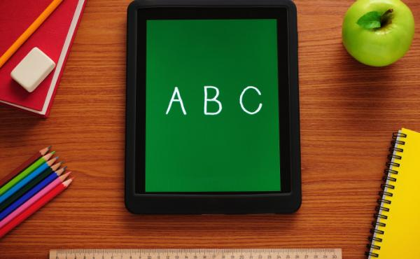 Diane Ravitch critiques attempts to replace teachers with technology.