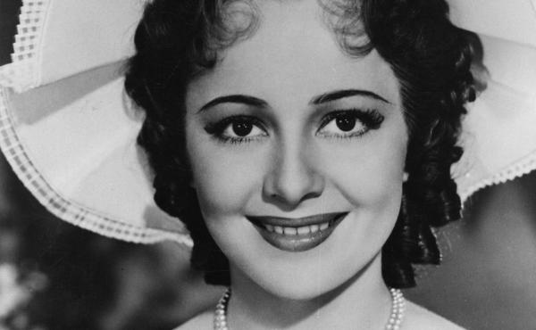 De Havilland's career spanned more than five decades. Thanks to a lawsuit she filed against Warner Bros., she even has a landmark judicial ruling named after her — the de Havilland law limits the terms studios can impose up on actors.