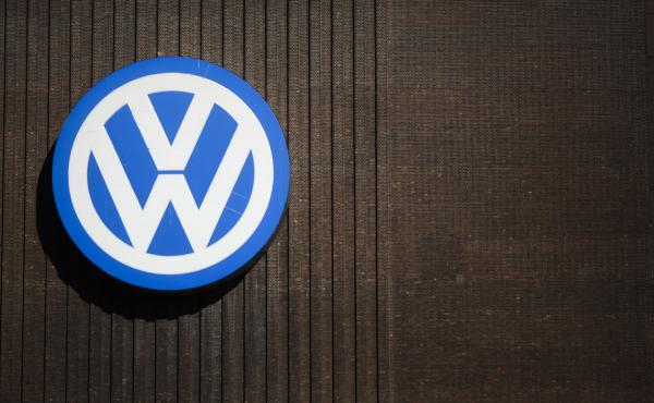 Volkswagen sales slowed after it was revealed that the company had been cheating emissions tests by outfitting some diesel cars with