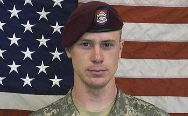 Sgt. Bowe Bergdahl faced a preliminary hearing in San Antonio last week. He faces a possible court-martial for walking off his base in Afghanistan in 2009. An Army investigation produced a wealth of new information on his motivations. The major general wh