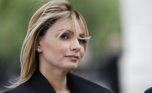 Angelica Rivera, the wife of Mexico's President Enrique Pena Nieto, has been embroiled in controversy over the purchase of a luxury home.