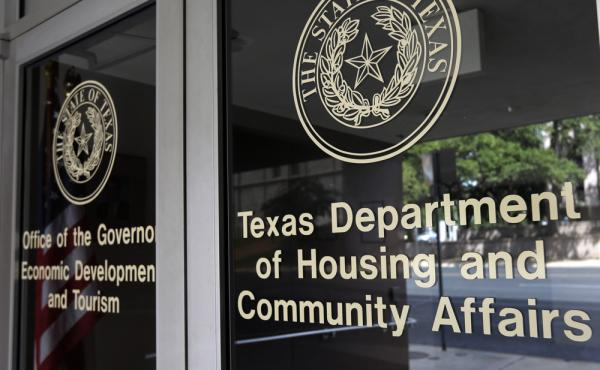 The Supreme Court handed a victory to the Obama administration and civil rights groups on Thursday when, by a 5-4 decision, it upheld a key tool used for more than four decades to fight housing discrimination.