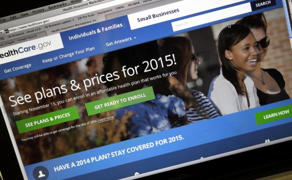 Nonpartisan government analysts say repealing Obamacare would modestly add to the budget deficit, boost the economy, and increase the number of uninsured Americans by more than 20 million.