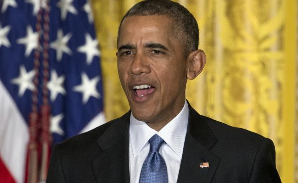 President Obama penned an op-ed in The Washington Post announcing new limits on the use of solitary confinement in federal prisons.