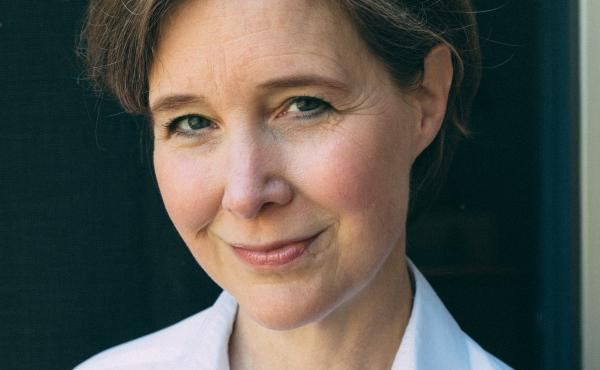 Ann Patchett is also the author of several other novels, including Bel Canto, Run and State of Wonder. She is the co-owner of Parnassus Books in Nashville, Tenn.
