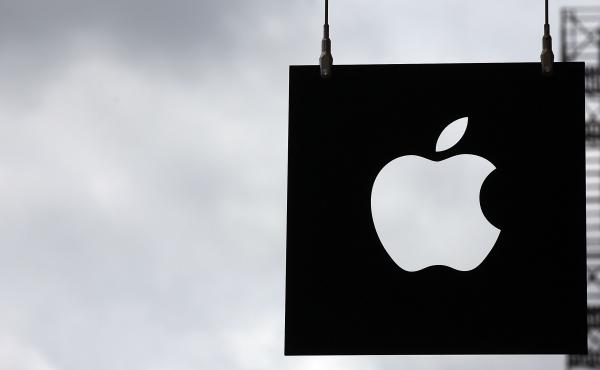 In its attempt to obtain a foothold in a market long dominated by Amazon, Apple ran afoul of antitrust law.