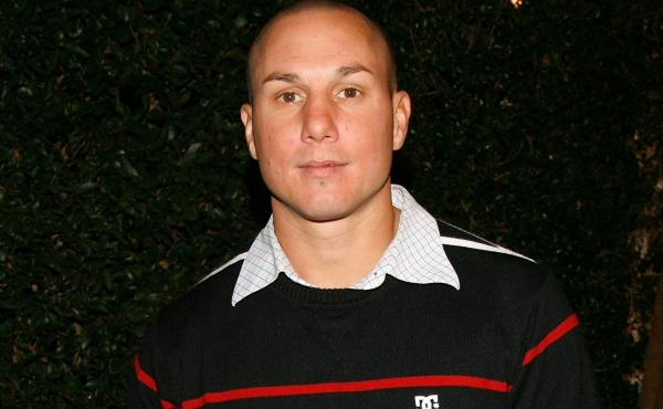Dave Mirra was found dead in his truck, say police in Greenville, N.C., his longtime home.