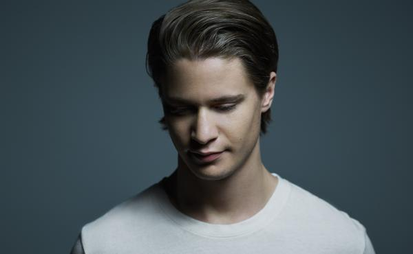 Kygo's debut album is called Cloud Nine.