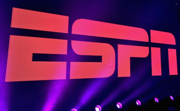 ESPN has been facing a slump in revenue that's most easily traced to cord-cutting by former cable subscribers.