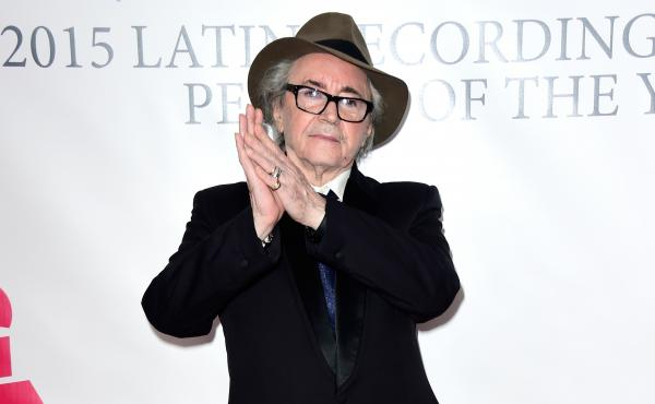 In the span of a decade, saxophonist Gato Barbieri went from playing with the likes of Don Cherry and Carla Bley to composing the Last Tango In Paris soundtrack.