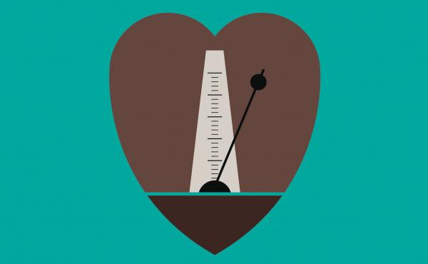 There's no evidence that heart screenings for teens prevent deaths.