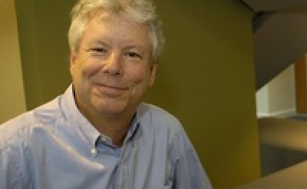 """""""It required a change in thinking. A change that forced public health workers to stop treating it as a medical problem but rather as a human behavior problem."""" - Richard Thaler"""