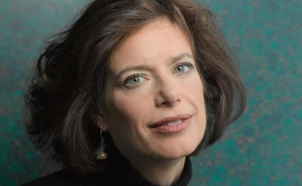 Pulitzer Prize-winning author Susan Faludi wrote about the second-wave feminist movement in Backlash.