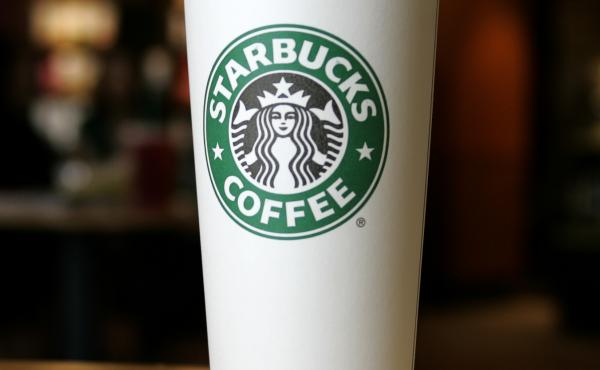 A police officer blamed Starbucks after his hot coffee spilled, saying it resulted in burns and other medical problems. A jury in Raleigh, N.C., does not agree.