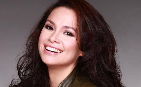 Lea Salonga realized what it takes to be a leading lady at age 9, during a chaotic production of Annie.