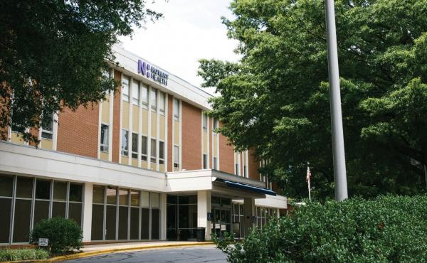 Medical Park Hospital's patients tend to be pretty happy customers, leading to thousands of dollars in rewards from Medicare.