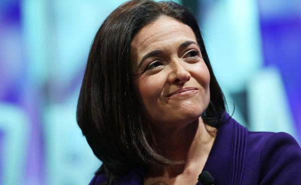 """Facebook COO Sheryl Sandberg wrote online recently: """"Some people felt that I did not spend enough time writing [in my book Lean In] about the difficulties women face when they have an unsupportive partner or no partner at all. They were right."""" Sandberg's"""