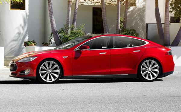 Hackers say they took control of a Tesla Model S through the car's computers. Tesla Motors says it is updating its systems with a patch to fix the vulnerability.