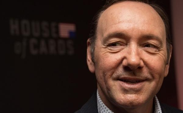 """Frank Underwood of """"House of Cards"""" epitomizes the Machiavellian idea of power. But researcher Dacher Keltner argues, that's not actually an effective way to gain influence."""
