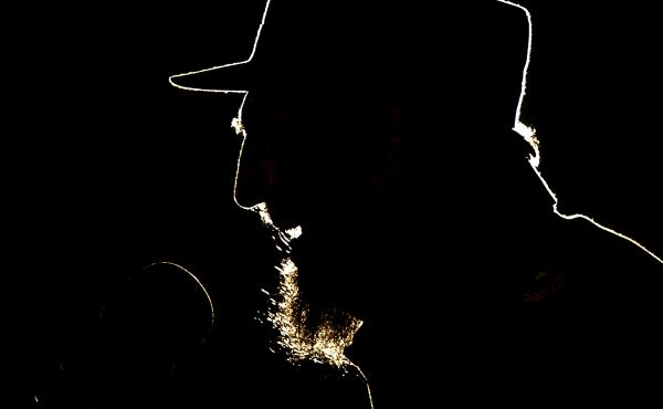 Former President of Cuba Fidel Castro died Nov. 25 at age 90, provoking mixed reactions in Cuba and around the world.