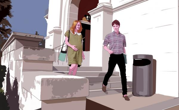 Tower uses archival film, new interviews and animation to re-create the mass shooting that occurred at the University of Texas, Austin, in 1966.